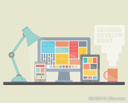 PIXTAデザイナーが教える使いやすい素材の作り方