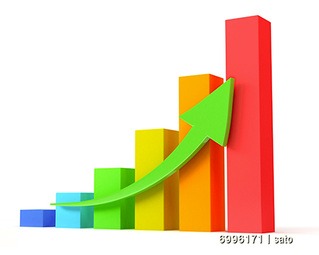 PIXTAの売れ筋から見る動画コンテンツの動向