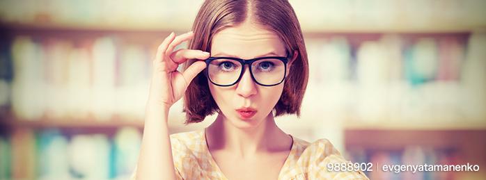 ビジネスパーソンは必読!頭の中のイメージを相手にスマートに共有する方法