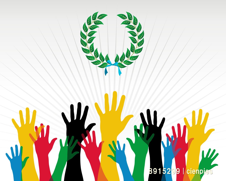 検索ワードから見る イラスト「売れ筋&狙い目」テーマ7