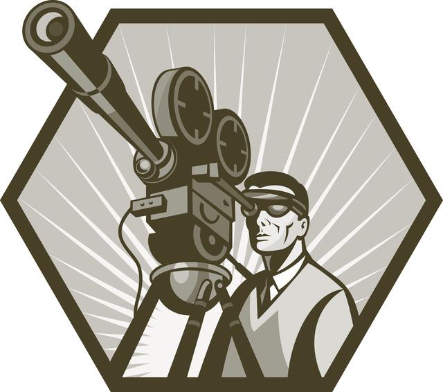 【動画ビギナー必見!】知っておきたい基本のカメラワーク