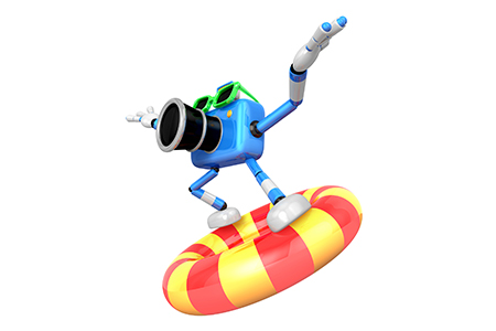 【動画ビギナー必見!】動画撮影設定の基礎知識