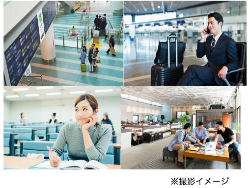 福岡★モデル撮影会開催決定!!<5/12.13.14>