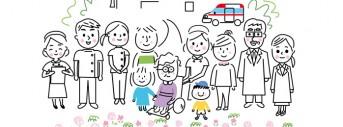 介護 高齢者 病院
