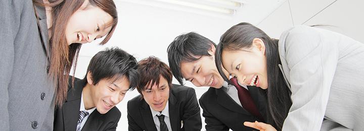 お得な定額制大特集!/ 使える無料素材