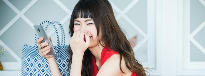 「PIXTAってこんな写真もあるんだ!」公式インスタグラム @pixta.jp をご紹介