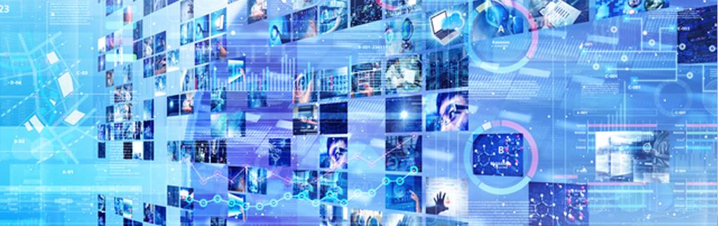 「機械学習用画像データ」提供サービス開始のお知らせ