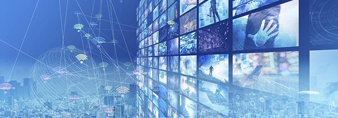 「機械学習用画像データ提供サービス」資料配布しています!