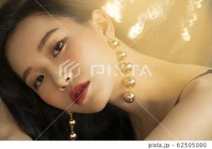 韓国アイドル!?なPV風シチュエーション素材_2