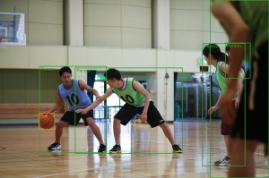 pixta_BoundingBox_Basketball