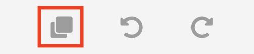 ボタン解説 > コピー