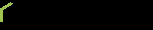 PIXTAガイド